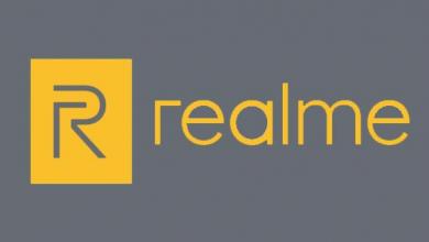 Realme Customer Care in Bangladesh