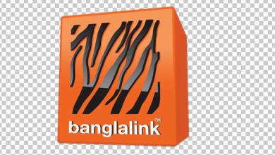banglalink bondho sim offer 1