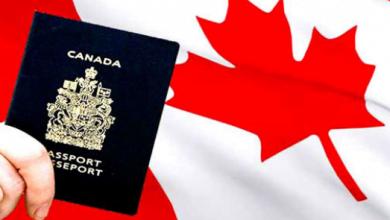 canadin visa online apply