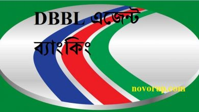 DBBL-Agent-Banking