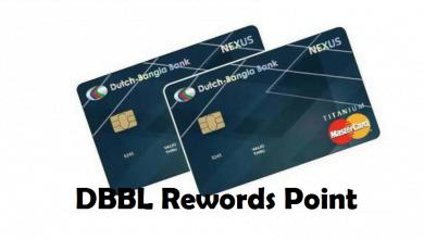 dbbl rewords points