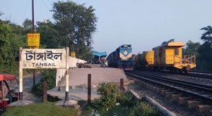 dhaka to tangail train schedule 1